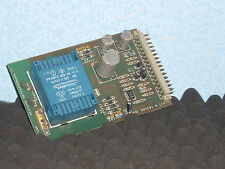 MDE MD4081-5  LIN //GEBRAUCHT