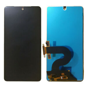 For Essential Phone PH-1 LCD Touch Screen LCD Digitizer Assembly Replacement