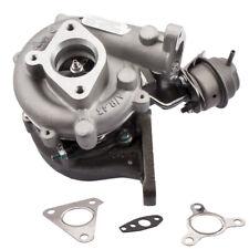 Turbolader für Nissan X-Trail 2.2 DCI 100KW 136PS 14411AW40A 14411AW400 727477