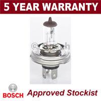 Bosch Pure Light Bulb R2H 12V 45/40W P45T 1987302021