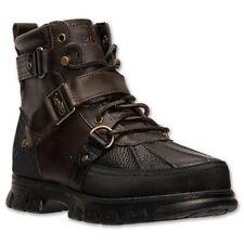 Polo Ralph Lauren Boots for Men | eBay