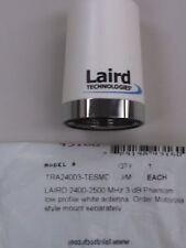 Laird TRA24003 2400-2500 MHz 3 dB Phantom Antenna