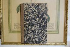 Catalogue de la bibliothèque de feu M. le marquis Le Ver. BÉRALDI (Henri). 1866