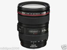 (NEW other) CANON EF24-105mm F4L IS USM (EF 24-105mm F4 L IS USM) Lens*Offer