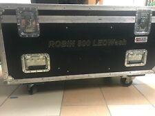 Case Robe robin 600 robin 600+ robin 800