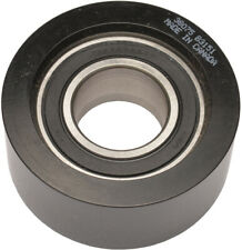 Accessory Drive Belt Tensioner Pulley Continental Elite 49027