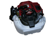 Complete Engine Motor 25cc Parts For Honda WX10 WX10K1A WX10K1AT Water Pump
