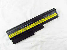 for Lenovo Thinkpad 42T4504 42T4621 42T4572 T60 T61 Battery