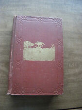 Explorations in Africa by Dr. David Livingstone, and Others  1872 Hardback