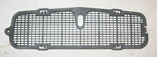 1981 1982 1983 1984 Toyota Cressida Under Cowl Air Duct Screen