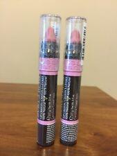 Burt's Bees Lip Crayon Carolina Coast 423 0.11 Oz