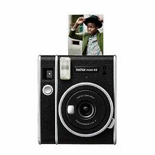 Fujifilm Instax Mini 40 immagine immediatamente fotocamera selfiespiegel 90 s tempo di sviluppo