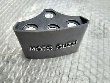 guzzi v7 sport 750s,850t porta spie cruscotto