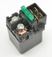 starter relay solenoid for honda shadow ace aero spirit rs 750 1100  (1995-2014