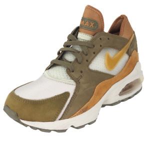 Nike Air Max 93 Sneakers for Men for Sale | Authenticity ...