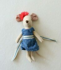 Maileg Sister Mouse