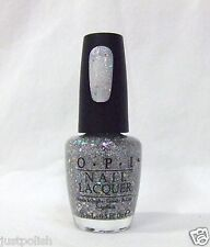 OPI Nail Polish Lacquer Assorted Colors of Your Choice R to T .5oz/15ml