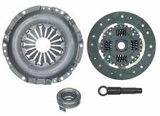 New Clutch Kit  Brute Power  92018A
