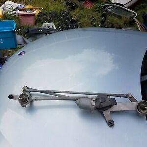 09 08 07 06 05 04 03 00 01 02 99 saab 9-5 windshield wiper transmission linkage