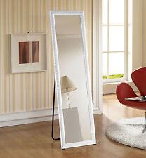 Rectangle Plastic Decorative Mirrors