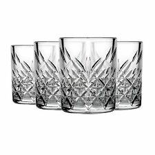 Utopia Timeless Vintage Shot Glasses 60ml (set of 12) Dy304