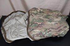 Genuine British Army Issue Goretex Bivi Bag in MTP - Multicam