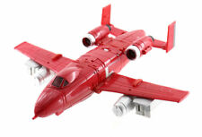 New Transformers Toys DX9 D11 Richthofen MP Powerglide G1 Action Figure In Stock