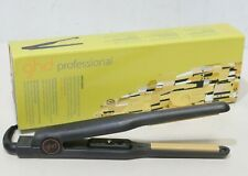 GHD Mini Ceramic Slim  Professional Hair Styler Straightener BOXED - 250
