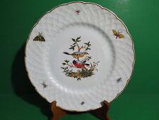 Bernardaud Limoges Virginie Dinner Plate(s)