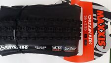 Maxxis Crossmark MTB Tire 29 x2.25  EXO TR MOUNTIAN Bike Tubeless Ready bicycle