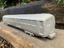 More details for london underground northern line 1:32 scale  train model 56cm long