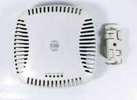 Aruba AP-135 Wireless Access Point MIMO 3x3 PoE 802.11n Dual Band 2.4/5GHz