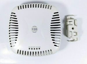 Aruba AP-135 Wireless Access Point MIMO 3x3 PoE 802.11n Dual Band 2.4/5GHz
