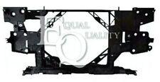 L05127 EQUAL QUALITY Pannellatura anteriore RENAULT MEGANE III 2 volumi /Coda sp
