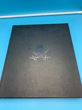RARE THE ART OF PIRATES OF THE CARIBBEAN LIMITED DISNEY EDITION HARDCOVER SHANER