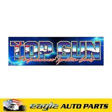 Dodge Chrysler 6Cyl 198  225  Top Gun Spark Plug Lead Set  # TG6001
