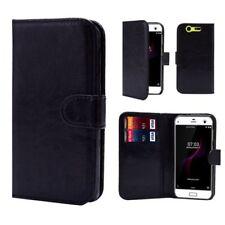 Étuis, housses et coques etuis portefeuilles ZTE Blade S6 pour téléphone mobile et assistant personnel (PDA) ZTE