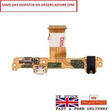 FOR Huawei Mediapad 10 FHD S10-231L Charging Port Block Flex Ribbon UK STOCK