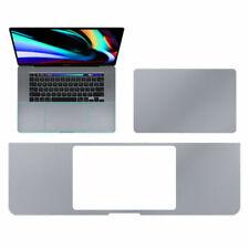 MacBook Pro Pegatina Reposamanos Trackpad protectora caso cubierta de piel para 16' 'A2141
