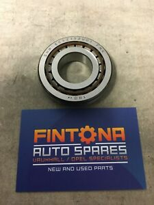 Vauxhall Astra Insignia M32 M20 Gearbox Tapered Bearing SNR EC.42192.Y.S02.H206