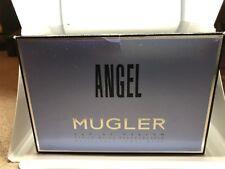 Thierry Mugler Angel étoile Refillable Jewel Star Eau de Parfum 2.6 fl oz ~BOXED