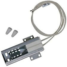 GE Hotpoint Kenmore Gas Range Oven Flat Ignitor Igniter (Check Model Fit List)