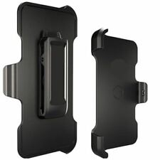 Belt Clip Holster Replacement for OtterBox Defender Case Apple iPhone 6//6S/7