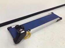 Hfa Belt Conveyor Conveyor114 Used 90114