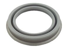 Auto Trans Oil Pump Seal fits 1990-2001 Mercury Cougar Mountaineer Grand Marquis