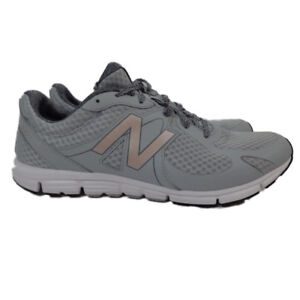 New Balance Women's 630v5 Flex Ride Running Shoe EU 43 US 11 Gray