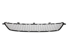 LEXUS IS250 IS350 IS220d Front Bumper Center Grill 2006 - 2009