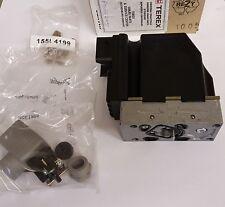 Genuine CNH Case New Holland Massey Ferguson Fermec 6190357M91 Control Module