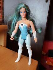 FROSTA She Ra Princess of Power Figure Mattel 1984 5 inch