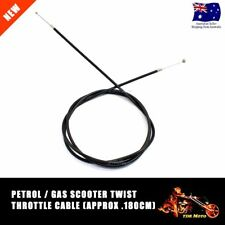 BUGGY THROTTLE CABLE 70cc 90cc 110cc 125cc Go Kart Scooter Accelerator cable